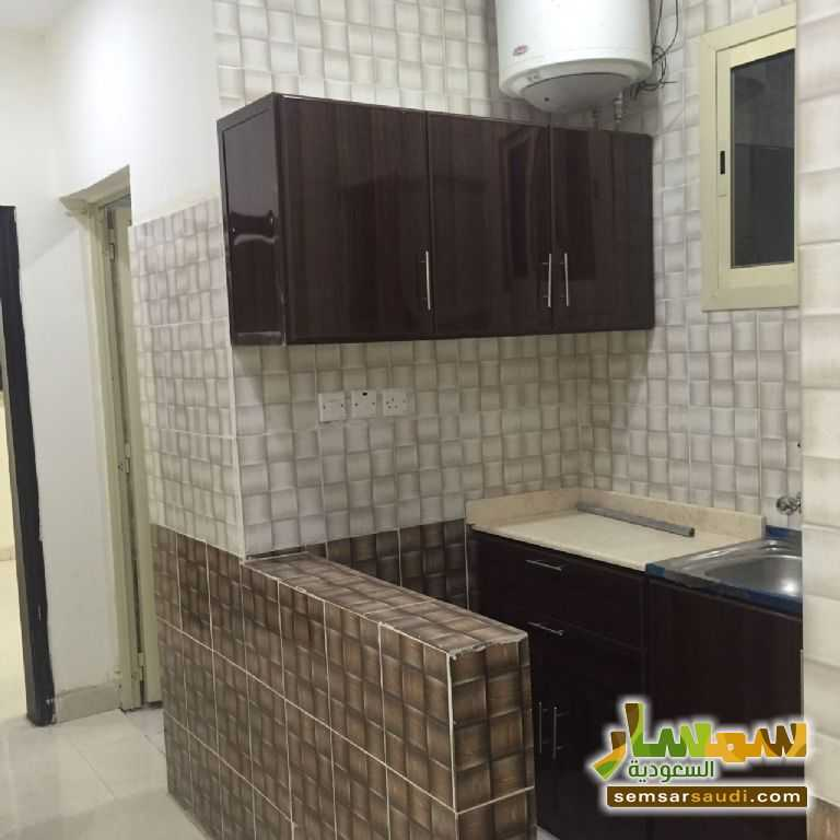 Photo 1 - Apartment 2 bedrooms 1 bath 98 sqm super lux For Rent Riyadh Ar Riyad