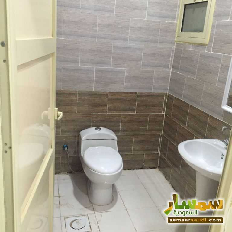 Photo 2 - Apartment 2 bedrooms 1 bath 98 sqm super lux For Rent Riyadh Ar Riyad