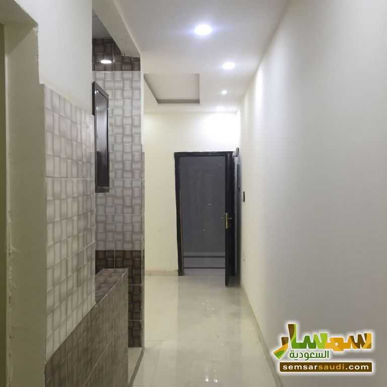 Photo 3 - Apartment 2 bedrooms 1 bath 98 sqm super lux For Rent Riyadh Ar Riyad