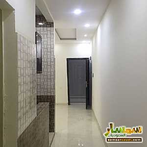Apartment 2 bedrooms 1 bath 98 sqm super lux For Rent Riyadh Ar Riyad - 3
