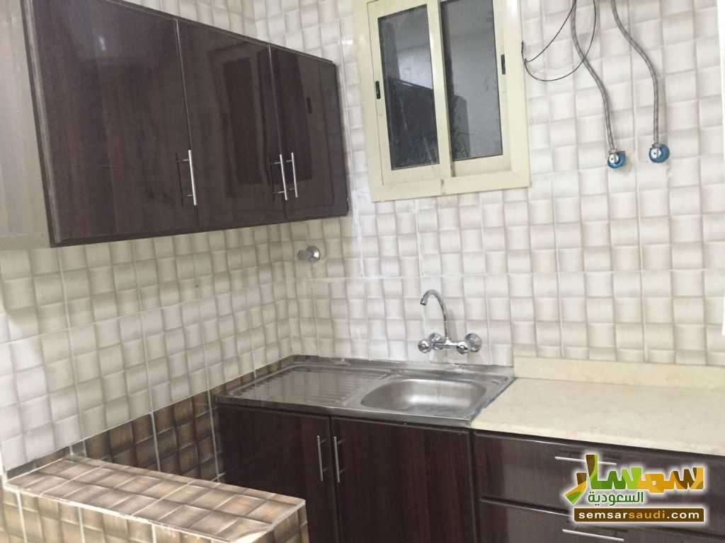 Photo 4 - Apartment 2 bedrooms 1 bath 98 sqm super lux For Rent Riyadh Ar Riyad