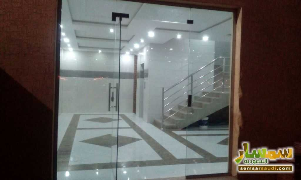 Photo 6 - Apartment 2 bedrooms 1 bath 98 sqm super lux For Rent Riyadh Ar Riyad