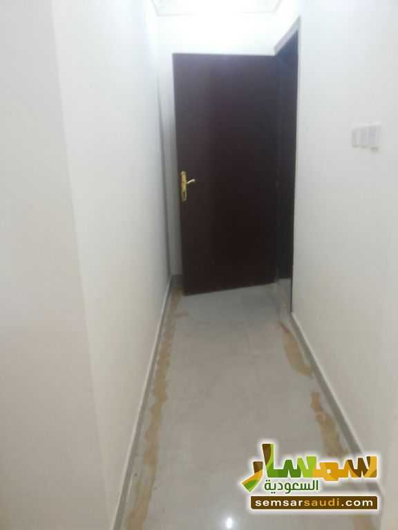 Photo 2 - Apartment 2 bedrooms 1 bath 80 sqm lux For Rent Riyadh Ar Riyad