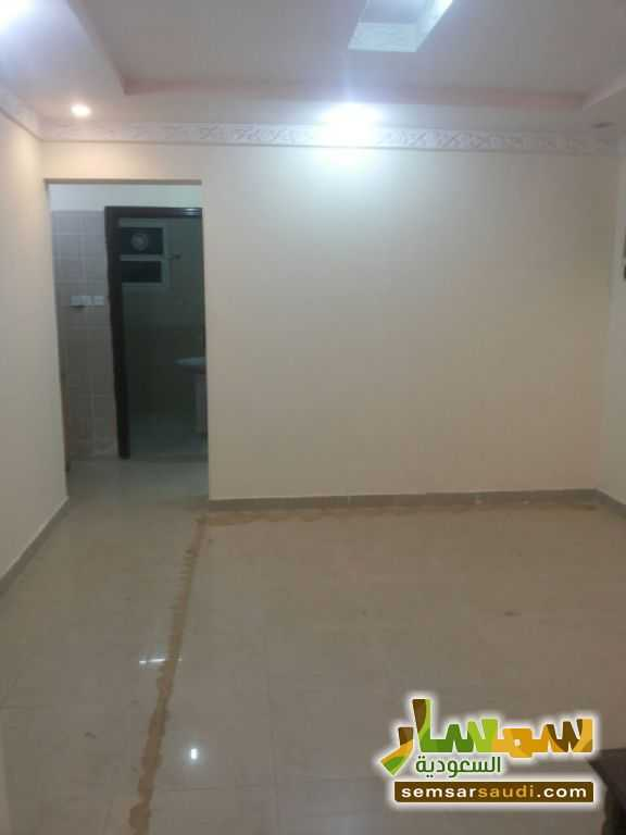 Photo 6 - Apartment 2 bedrooms 1 bath 80 sqm lux For Rent Riyadh Ar Riyad