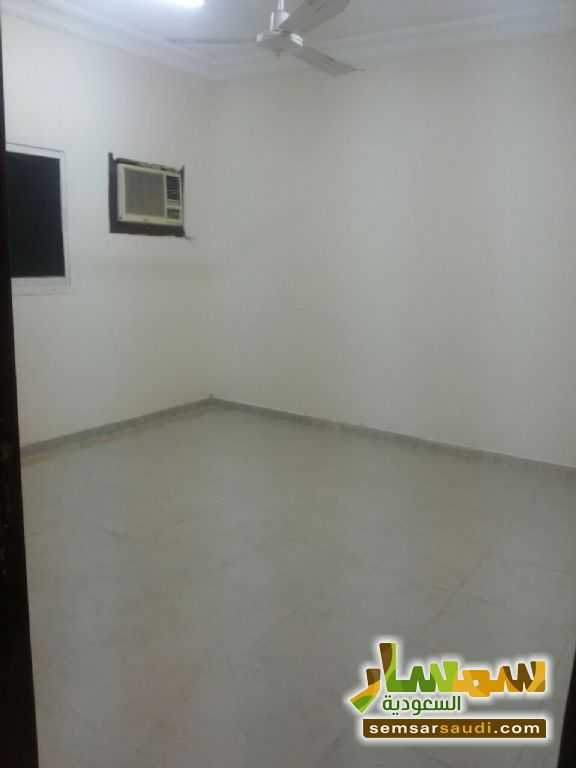 Photo 7 - Apartment 2 bedrooms 1 bath 80 sqm lux For Rent Riyadh Ar Riyad