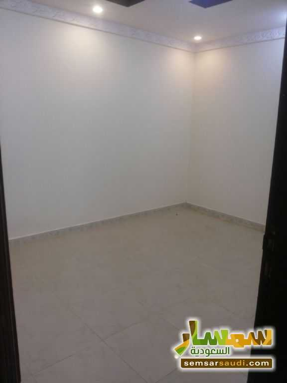 Photo 8 - Apartment 2 bedrooms 1 bath 80 sqm lux For Rent Riyadh Ar Riyad