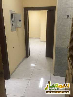 Apartment 2 bedrooms 1 bath 80 sqm lux For Rent Riyadh Ar Riyad - 1