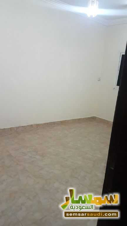 Photo 1 - Apartment 2 bedrooms 1 bath 119 sqm super lux For Rent Riyadh Ar Riyad