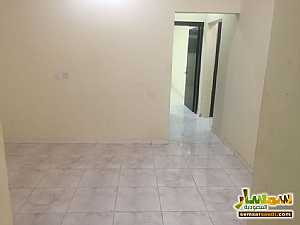 Apartment 2 bedrooms 1 bath 80 sqm lux For Rent Riyadh Ar Riyad - 2