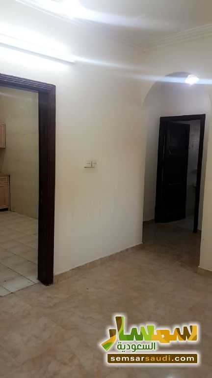 Photo 2 - Apartment 2 bedrooms 1 bath 119 sqm super lux For Rent Riyadh Ar Riyad