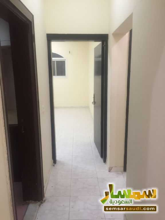 Photo 3 - Apartment 2 bedrooms 1 bath 80 sqm lux For Rent Riyadh Ar Riyad