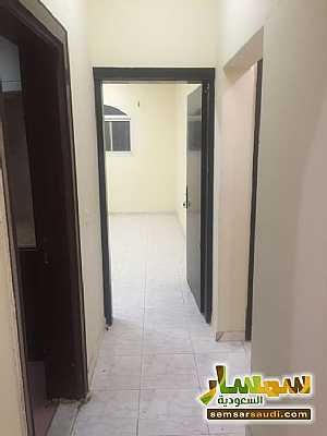 Apartment 2 bedrooms 1 bath 80 sqm lux For Rent Riyadh Ar Riyad - 3