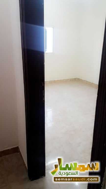 Photo 3 - Apartment 2 bedrooms 1 bath 119 sqm super lux For Rent Riyadh Ar Riyad