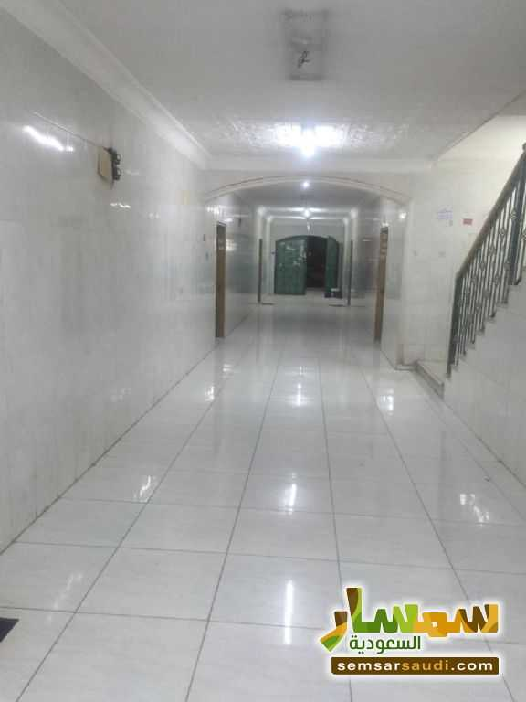 Photo 4 - Apartment 2 bedrooms 1 bath 80 sqm lux For Rent Riyadh Ar Riyad