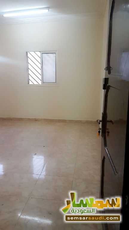 Photo 4 - Apartment 2 bedrooms 1 bath 119 sqm super lux For Rent Riyadh Ar Riyad