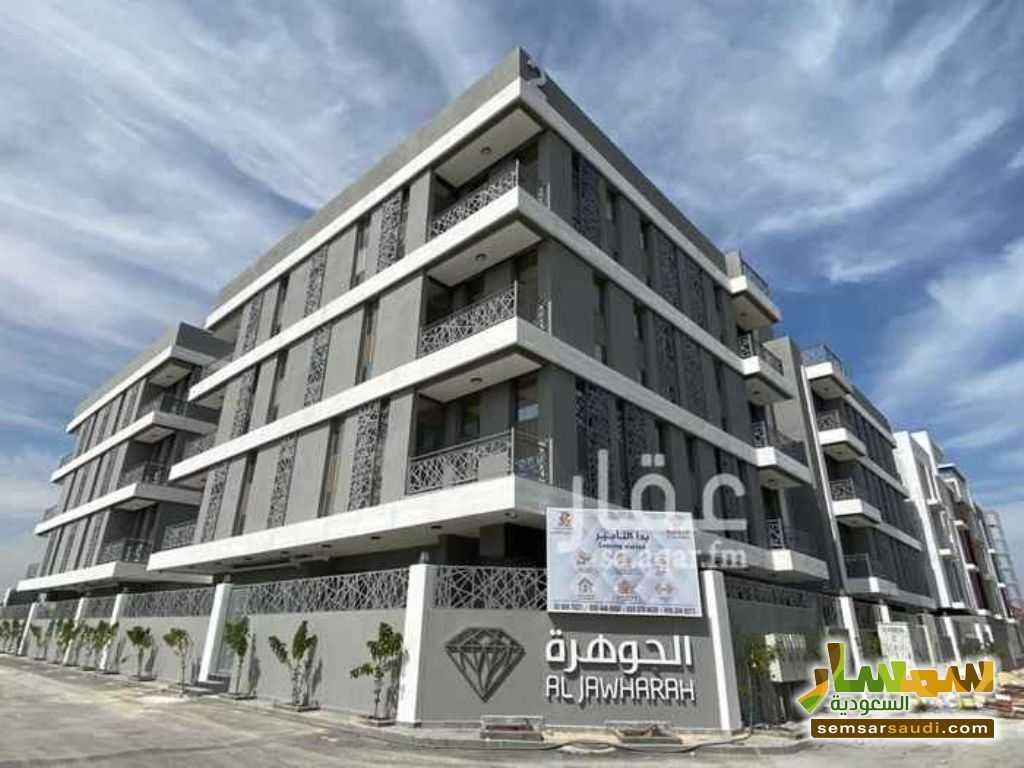 Ad Photo: Apartment 4 bedrooms 4 baths 200 sqm extra super lux in Ash Sharqiyah