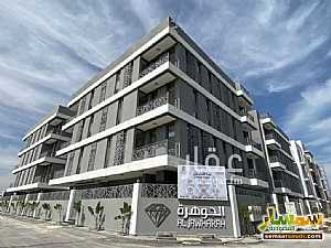 Ad Photo: Apartment 4 bedrooms 4 baths 200 sqm extra super lux in Al Khubar  Ash Sharqiyah