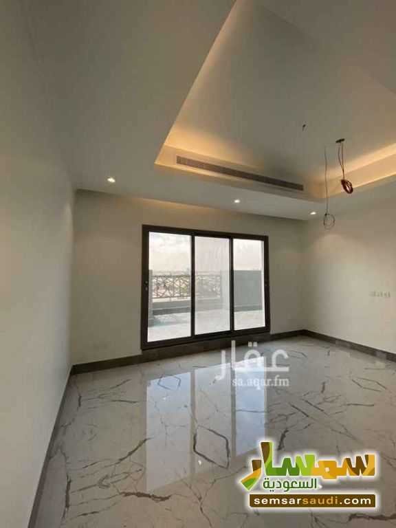 Photo 2 - Apartment 4 bedrooms 4 baths 200 sqm extra super lux For Rent Al Khubar Ash Sharqiyah