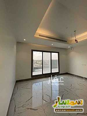 Apartment 4 bedrooms 4 baths 200 sqm extra super lux For Rent Al Khubar Ash Sharqiyah - 2