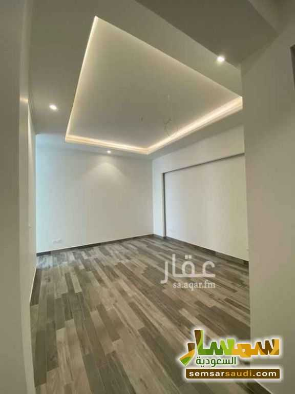 Photo 20 - Apartment 4 bedrooms 4 baths 200 sqm extra super lux For Rent Al Khubar Ash Sharqiyah