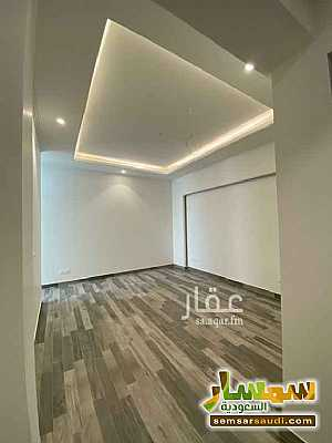 Apartment 4 bedrooms 4 baths 200 sqm extra super lux For Rent Al Khubar Ash Sharqiyah - 20