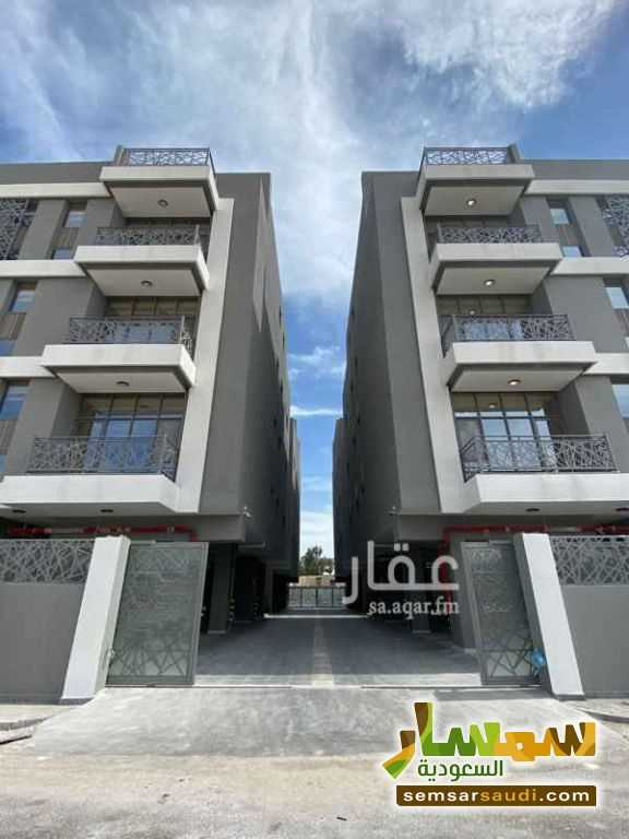 Photo 21 - Apartment 4 bedrooms 4 baths 200 sqm extra super lux For Rent Al Khubar Ash Sharqiyah