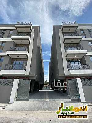Apartment 4 bedrooms 4 baths 200 sqm extra super lux For Rent Al Khubar Ash Sharqiyah - 21