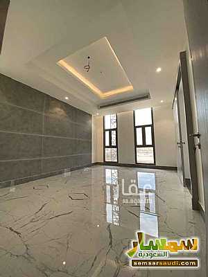 Apartment 4 bedrooms 4 baths 200 sqm extra super lux For Rent Al Khubar Ash Sharqiyah - 3