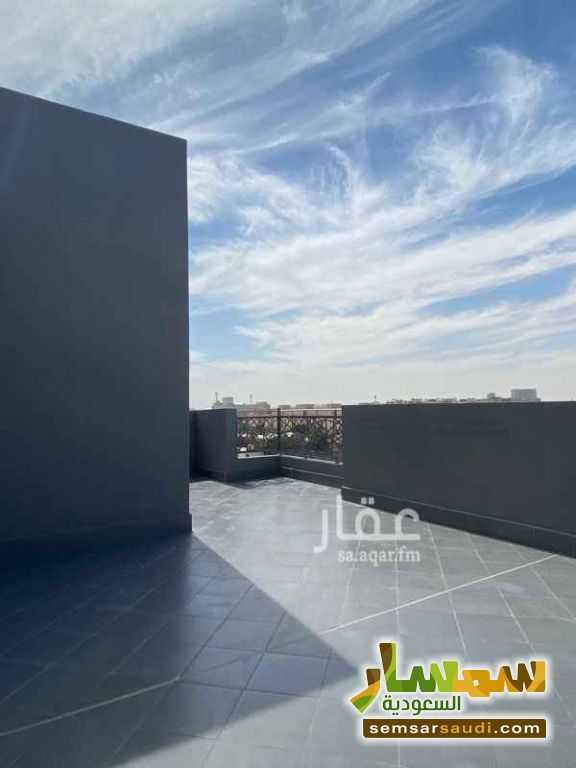 Photo 4 - Apartment 4 bedrooms 4 baths 200 sqm extra super lux For Rent Al Khubar Ash Sharqiyah