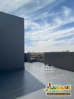 Apartment 4 bedrooms 4 baths 200 sqm extra super lux For Rent Al Khubar Ash Sharqiyah - 4
