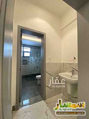 Apartment 4 bedrooms 4 baths 200 sqm extra super lux For Rent Al Khubar Ash Sharqiyah - 5