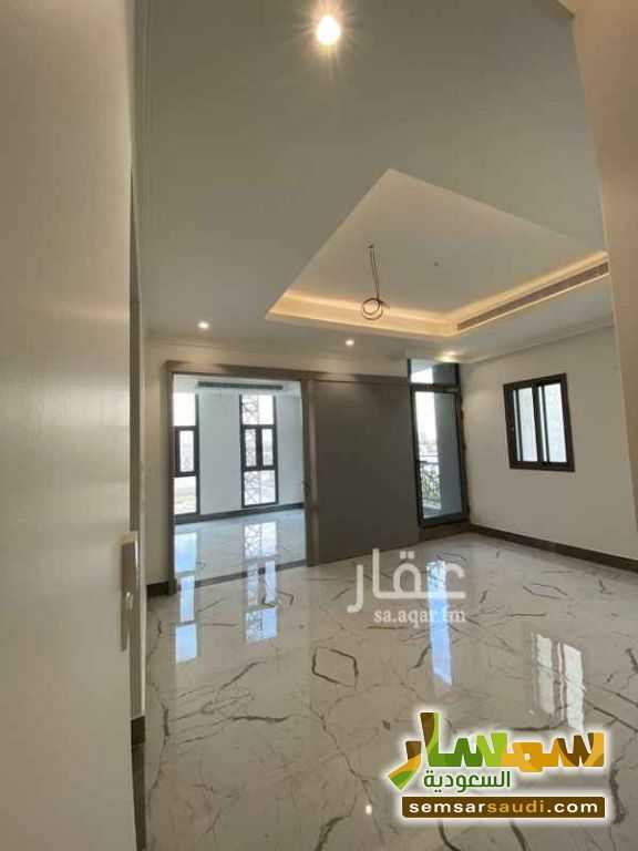 Photo 6 - Apartment 4 bedrooms 4 baths 200 sqm extra super lux For Rent Al Khubar Ash Sharqiyah