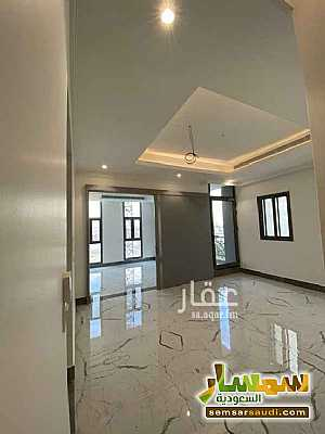 Apartment 4 bedrooms 4 baths 200 sqm extra super lux For Rent Al Khubar Ash Sharqiyah - 6
