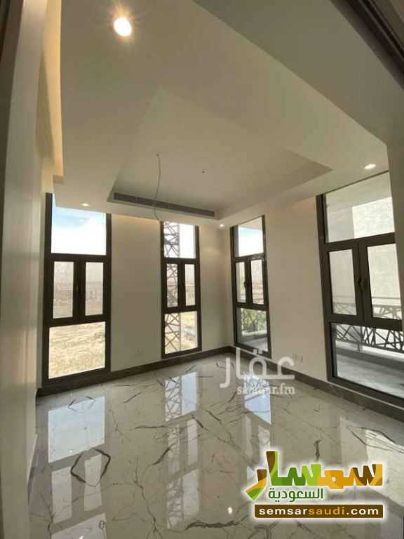 Photo 7 - Apartment 4 bedrooms 4 baths 200 sqm extra super lux For Rent Al Khubar Ash Sharqiyah