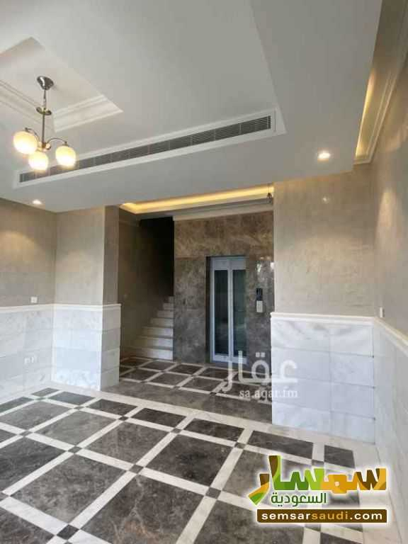 Photo 8 - Apartment 4 bedrooms 4 baths 200 sqm extra super lux For Rent Al Khubar Ash Sharqiyah