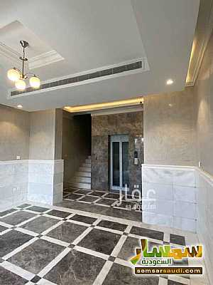 Apartment 4 bedrooms 4 baths 200 sqm extra super lux For Rent Al Khubar Ash Sharqiyah - 8