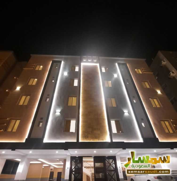 Ad Photo: Apartment 5 bedrooms 3 baths 158 sqm in Makkah