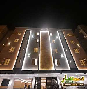 Ad Photo: Apartment 5 bedrooms 3 baths 158 sqm in Jeddah  Makkah