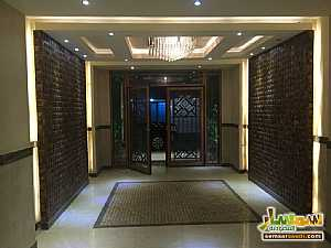 Apartment 3 bedrooms 2 baths 120 sqm extra super lux For Rent Jeddah Makkah - 3