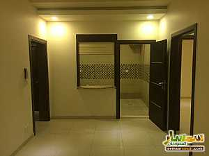 Apartment 3 bedrooms 2 baths 120 sqm extra super lux For Rent Jeddah Makkah - 4