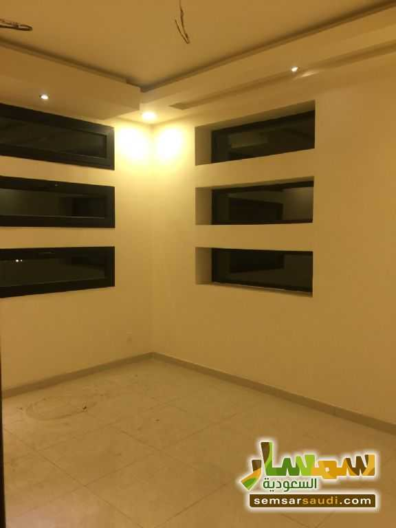 Photo 6 - Apartment 3 bedrooms 2 baths 120 sqm extra super lux For Rent Jeddah Makkah