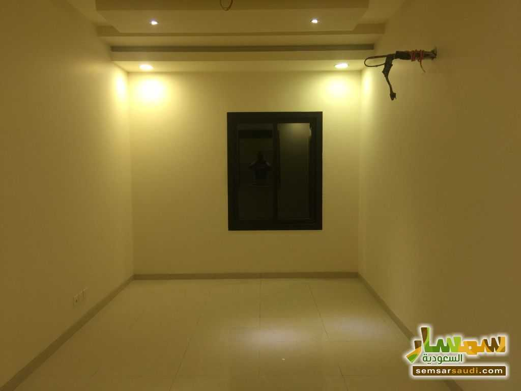 Photo 5 - Apartment 3 bedrooms 2 baths 120 sqm extra super lux For Rent Jeddah Makkah