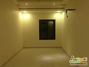 Apartment 3 bedrooms 2 baths 120 sqm extra super lux For Rent Jeddah Makkah - 5