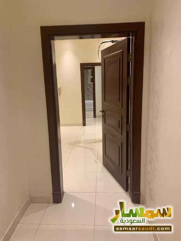 Ad Photo: Apartment 4 bedrooms 2 baths 140 sqm in Makkah