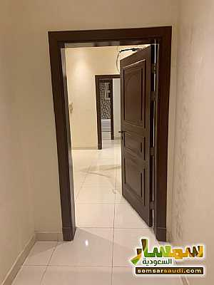 Ad Photo: Apartment 4 bedrooms 2 baths 140 sqm in Jeddah  Makkah