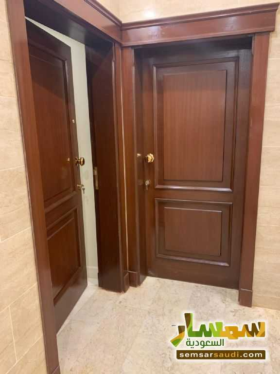 Ad Photo: Apartment 4 bedrooms 3 baths 136 sqm in Jeddah  Makkah