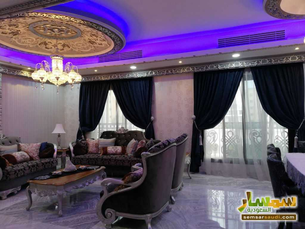 Photo 1 - Apartment 4 bedrooms 3 baths 220 sqm extra super lux For Sale Al Khubar Ash Sharqiyah