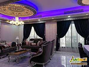 Ad Photo: Apartment 4 bedrooms 3 baths 220 sqm extra super lux in Al Khubar  Ash Sharqiyah