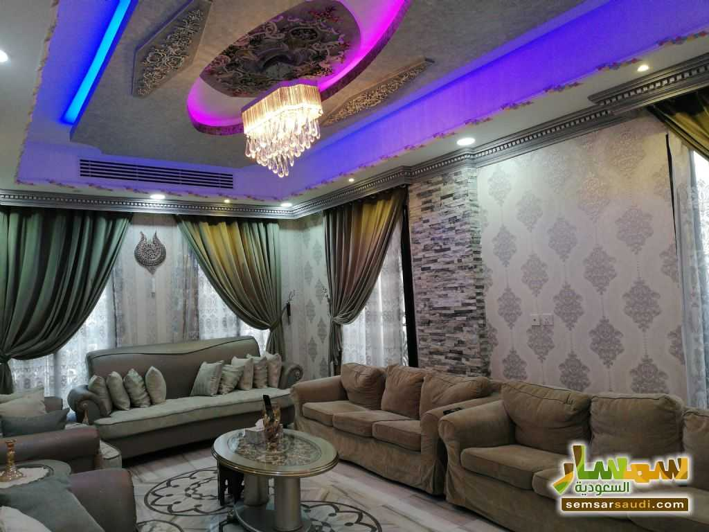 Photo 2 - Apartment 4 bedrooms 3 baths 220 sqm extra super lux For Sale Al Khubar Ash Sharqiyah