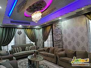 Apartment 4 bedrooms 3 baths 220 sqm extra super lux For Sale Al Khubar Ash Sharqiyah - 2